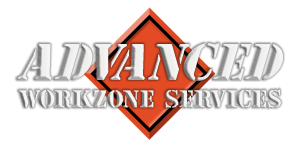 Advanced Workzone Services - logo